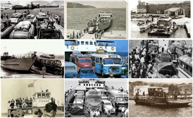 ferry-boat-retro