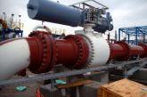 Την επόμενη εβδομάδα παρουσιάζονται οι θέσεις τροφοδοσίας φυσικού αερίου στο Αγρίνιο