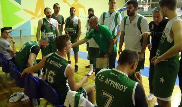 ge-agriniou-basket