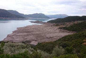 Τελικά άξιζε τον κόπο να γίνουν τεχνητές λίμνες;
