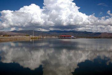 Ανοιχτή συνέλευση στο Πάρκο Δασάκι στο Μεσολόγγι για την προστασία της Λιμνοθάλασσας