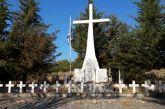Ο Δήμος Θέρμου θα εκπροσωπηθεί στην επιμνημόσυνη δέηση στη Βίγλα Καλπακίου