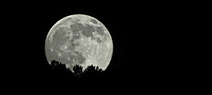 moon708_3