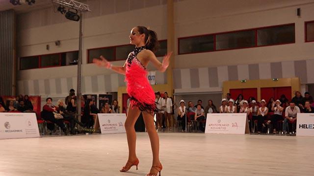 nefeli-katri-dance-academy-1