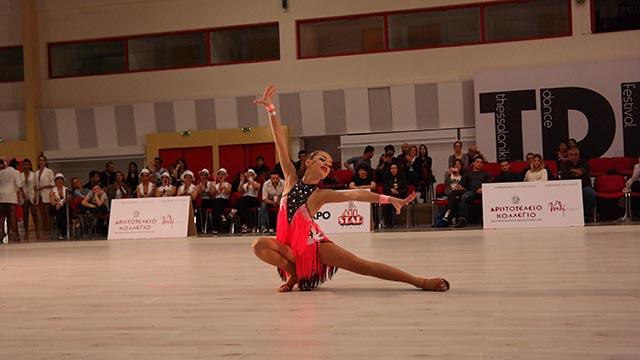 nefeli-katri-dance-academy-2