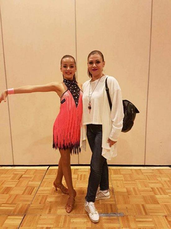 nefeli-katri-dance-academy-4