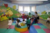Έξι δίμηνες προσλήψεις σε παιδικούς σταθμούς του δήμου Ακτίου-Βόνιτσας