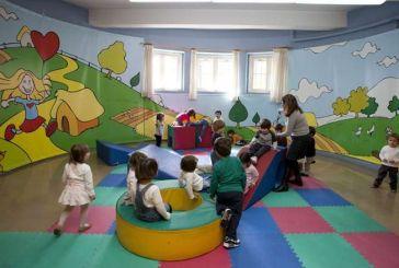 ΕΕΤΑΑ – Παιδικοί σταθμοί: Ανακοινώθηκαν τα προσωρινά αποτελέσματα