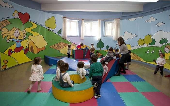 Ανακοίνωση του Δήμου Αγρινίου για εγγραφές με voucher στους Δημοτικούς Παιδικούς Σταθμούς