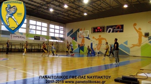 panetolikos-basket-5