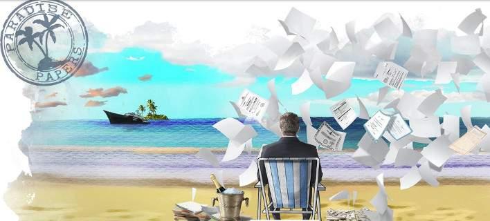 paradise-papers-ellines-708