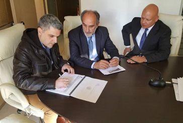 Το ΤΕΕ Αιτωλοακαρνανίας στηρίζει την πρωτοβουλία για την προστασία της οικογενειακής στέγης