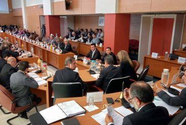 Περιφέρεια: Στόχος η στήριξη του πολίτη με ολοκληρωμένες κοινωνικές δομές