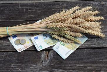 ΕΛΓΑ: Σήμερα οι πληρωμές αποζημιώσεων σε αγρότες