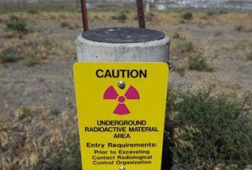 Επιβεβαιώνεται: Από τη Ρωσία η ραδιενέργεια που εντοπίστηκε στην Ελλάδα – Όλα τα στοιχεία