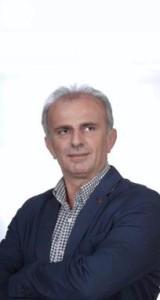 sotiropoulos-neo