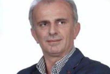 Γ. Σωτηρόπουλος: Για ένα νέο μοντέλο διοίκησης στο Επιμελητήριο