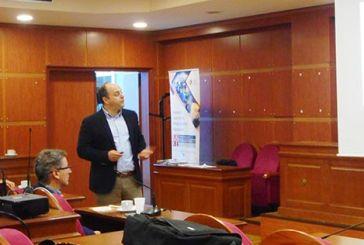 Εκδηλώσεις του ΤΕΙ Δυτικής Ελλάδας για την πρωτοβουλία «Startup Europe Comes to Universities»