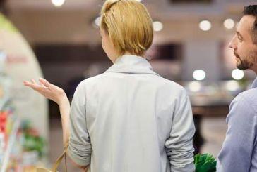 Έρευνα: Ετσι διασκεδάζουν πια οι Ελληνες – Πηγαίνουν… σούπερ μάρκετ!