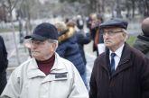 Ο Σύλλογος Συνταξιούχων Υπαλλήλων ΙΚΑ ΕΤΑΜ  Δ. Ελλάδας καλεί  σε Γενική Συνέλευση