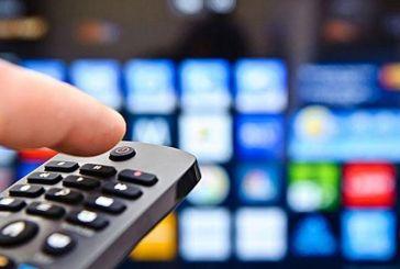 Τι είδαν οι Ελληνες τηλεθεατές τη σεζόν 2016- 17
