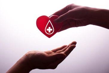 'Eνα μέλος της παναιτωλικής οικογένειας χρειάζεται αίμα