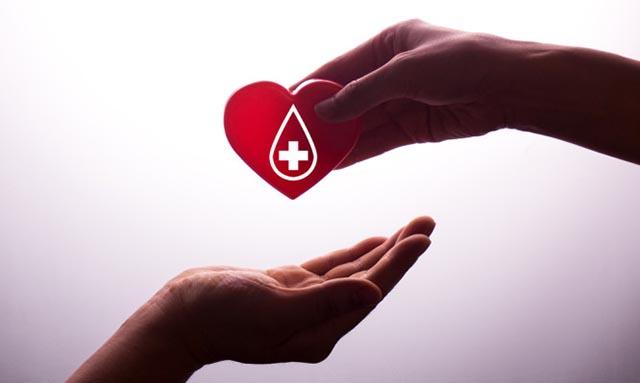 Συγκινητική η ανταπόκριση για αίμα για την 15χρονη Καλλιρόη-Πληρότητα πλέον, ευχαριστεί η οικογένεια