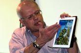 Τσελέντης για σεισμό στη Μαγούλα: Πιθανός ένας ισχυρός μετασεισμός (video)