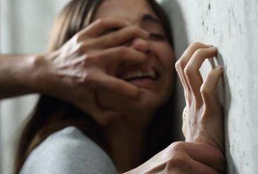 Ευρυτανία: Βίαζε την κόρη του που είχε νοητική υστέρηση – Σε εξέλιξη η δίκη