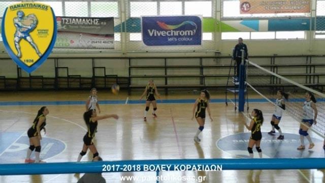 volley-korasides-panetolikos