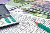 Τριπλή ευκαιρία διευθέτησης ληξιπρόθεσμων οφειλών – Έρχεται νομοσχέδιο