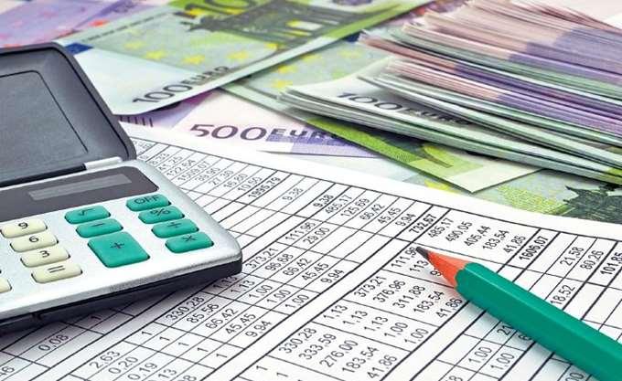 Ρύθμιση 24 δόσεων: «Ανάσα» για εκατομμύρια οφειλέτες του Δημοσίου