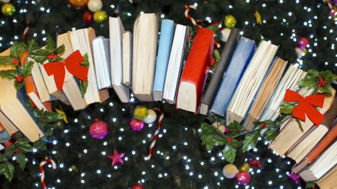 βιβλία-χριστούγεννα-696x391