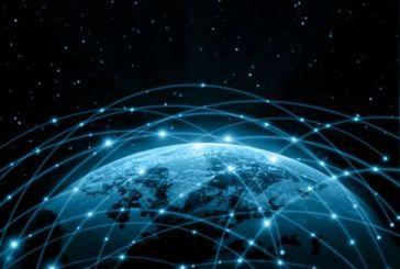Μαίνεται «πόλεμος» στις τηλεπικοινωνίες