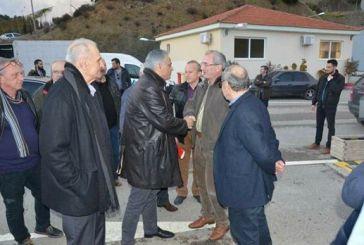 220.000 ευρώ χρηματοδότηση Σκουρλέτη στον δήμο Θέρμου