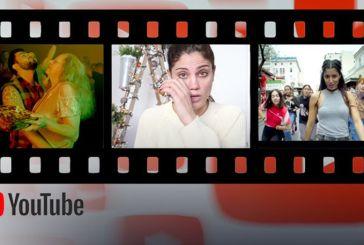 Τι είδαν στο YouTube οι Έλληνες το 2017-«Θες Παστίτσιο» το αγαπημένο βίντεο- H λίστα