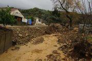 Η Περιφέρεια αναλαμβάνει τον καθαρισμό ρεμάτων- Που προβλέπονται παρεμβάσεις στην Αιτωλοακαρνανία