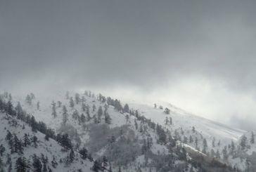 Βασιλίτσα: Χιονοστιβάδα καταπλάκωσε παρέα που έκανε snowboard – Σε κρίσιμη κατάσταση 30χρονος