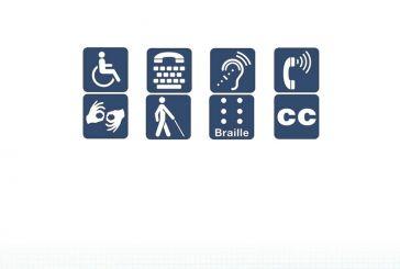 Εκδήλωση στο Αγρίνιο: «Εξοικείωση με τη Διαφορετικότητα: ανοιχτός ενημερωτικός διάλογος από άτομα με αναπηρία»