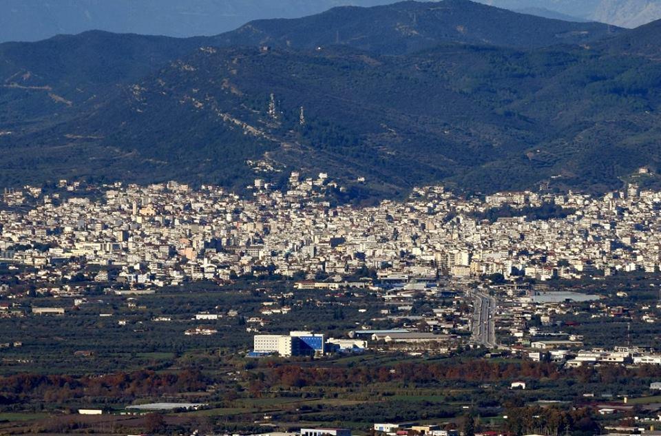 Image result for ΑΓΡΙΝΙΟ