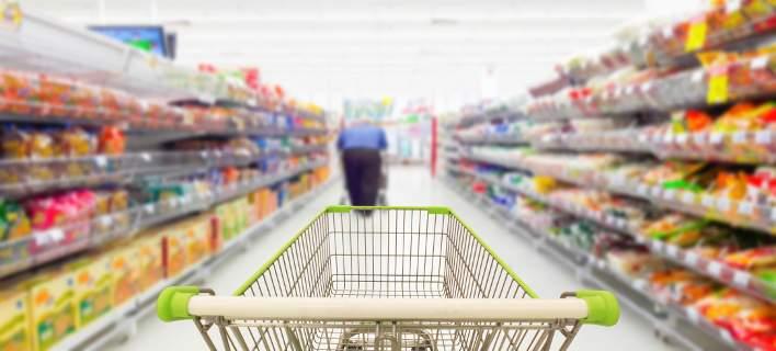 Ο ΕΦΕΤ αποσύρει από τα ράφια τα προϊόντα που «δηλητηρίασαν» οι αναρχικοί