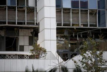 Επίθεση στο Εφετείο: Την οργάνωση ΟΛΑ «βλέπει» η Αντιτρομοκρατική