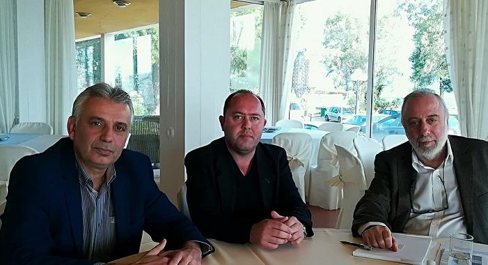 ekprosopos kyvernisis20-12-2017