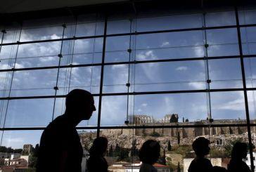 ΟΟΣΑ: Οι Ελληνες δουλεύουν περισσότερο από κάθε άλλο Ευρωπαίο
