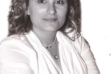 Γεωργία Μπίμπα: Με τον Π. Τσιχριτζή για την ανάπτυξη της τοπικής επιχειρηματικότητας