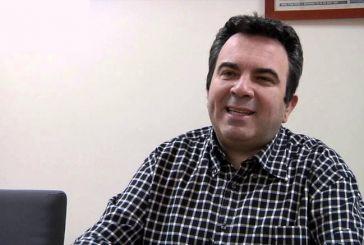 Συγκλονίζει ο Αντώνης Καρπετόπουλος για την περιπέτεια της υγείας του