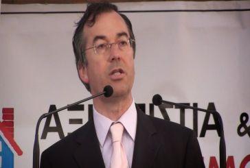 Αντιπολίτευση Θέρμου: ο δήμαρχος της μειοψηφίας επιστρατεύει την παραπληροφόρηση και το ψέμα