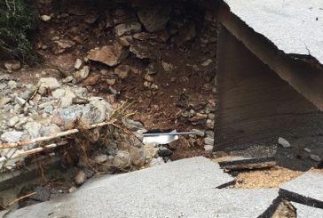 Παράταξη Κατσανιώτη:  προσβλητικό για τους Αιτωλοακαρνάνες να διεξαχθεί το περιφερειακό συμβούλιο στην Πάτρα