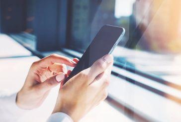 Οι ειδικοί προειδοποιούν: Κρατήστε τα κινητά μακριά από το σώμα σας και κυρίως μακριά από τα παιδιά