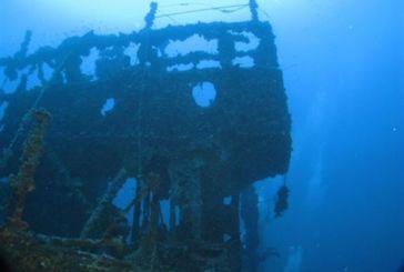500 ναυάγια στις ελληνικές θάλασσες: Θησαυρός ή κατάρα
